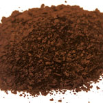 Pigments Natural Mineral Cassel extract (grains)