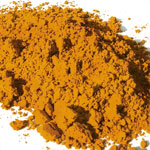 Pigments Natural Mineral Apt yellow ochre