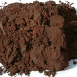 Pigments Natural Mineral Natural umber