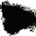 Pigments Synthetic Mineral Anthracite