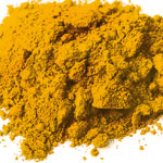 Pigments Synthetic Mineral Dark yellow (iron oxide)