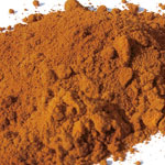 Pigments Synthetic Mineral Stone hue (iron oxide)