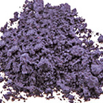 Pigments Synthetic Mineral Violet A