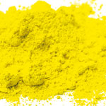 Pigments Special  Ruthenium gold gilding powder