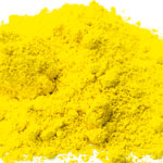 Pigments Special  Vesuvius gold gilding powder